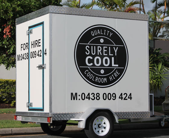 sure-cool-coolroomhire-sub
