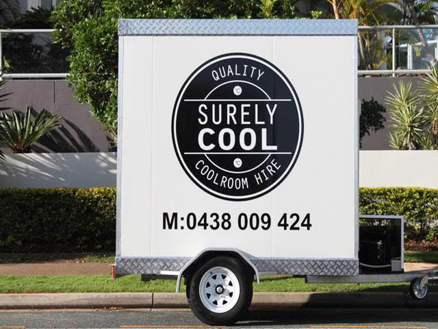 surely-cool-coolbox